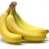 Банановый рай: лечебные свойства бананов