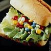 Пищевые «обманки»: ловушки спрятанных калорий