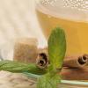 Катехины – многосторонняя польза зеленых листочков чая