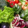 Четыре продукта для борьбы с ревматизмом