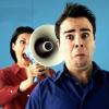 Стресс: причины возникновения и борьба со стрессом