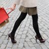 Походка и здоровье: почему важно правильно ходить?
