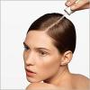 Причины заболеваний волос