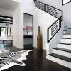 Модный дом: где найти стильные идеи для вашего дома