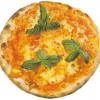 Делаем пиццу «Маргарита»