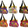 Дамская сумка – ваш стиль и индивидуальность