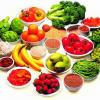 Отличная диета без соли для похудения