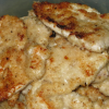 Куриное филе на сковороде  – рецепт с фото