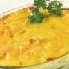 Картофельная бабка – рецепт с фото