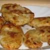 Куриное филе в пармезане – рецепт с фото