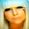 Леди Гага одержима своим весом