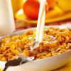 Завтрак «Красота» – рецепт с фото