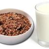 Гречнево-кефирная диета