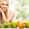 Диета «йогурты и фрукты» – рецепт с фото