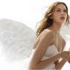 Как отличить оригинальные духи от подделки в интернет магазине парфюмерии