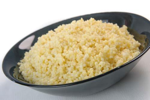 Можно ли похудеть от пшеничной каши