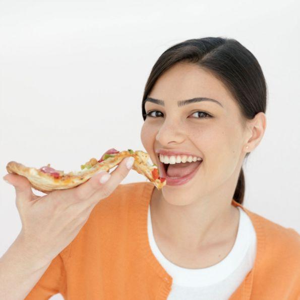 идеальные продукты для похудения